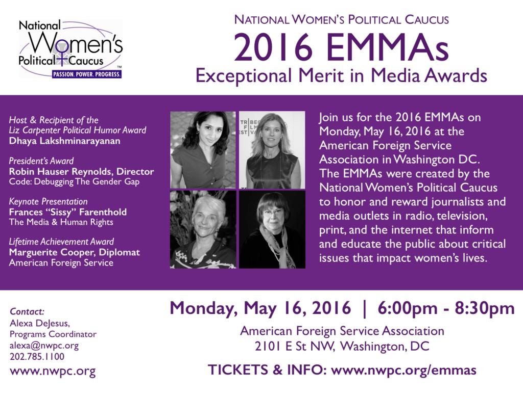 EMMAs_May16_Invite