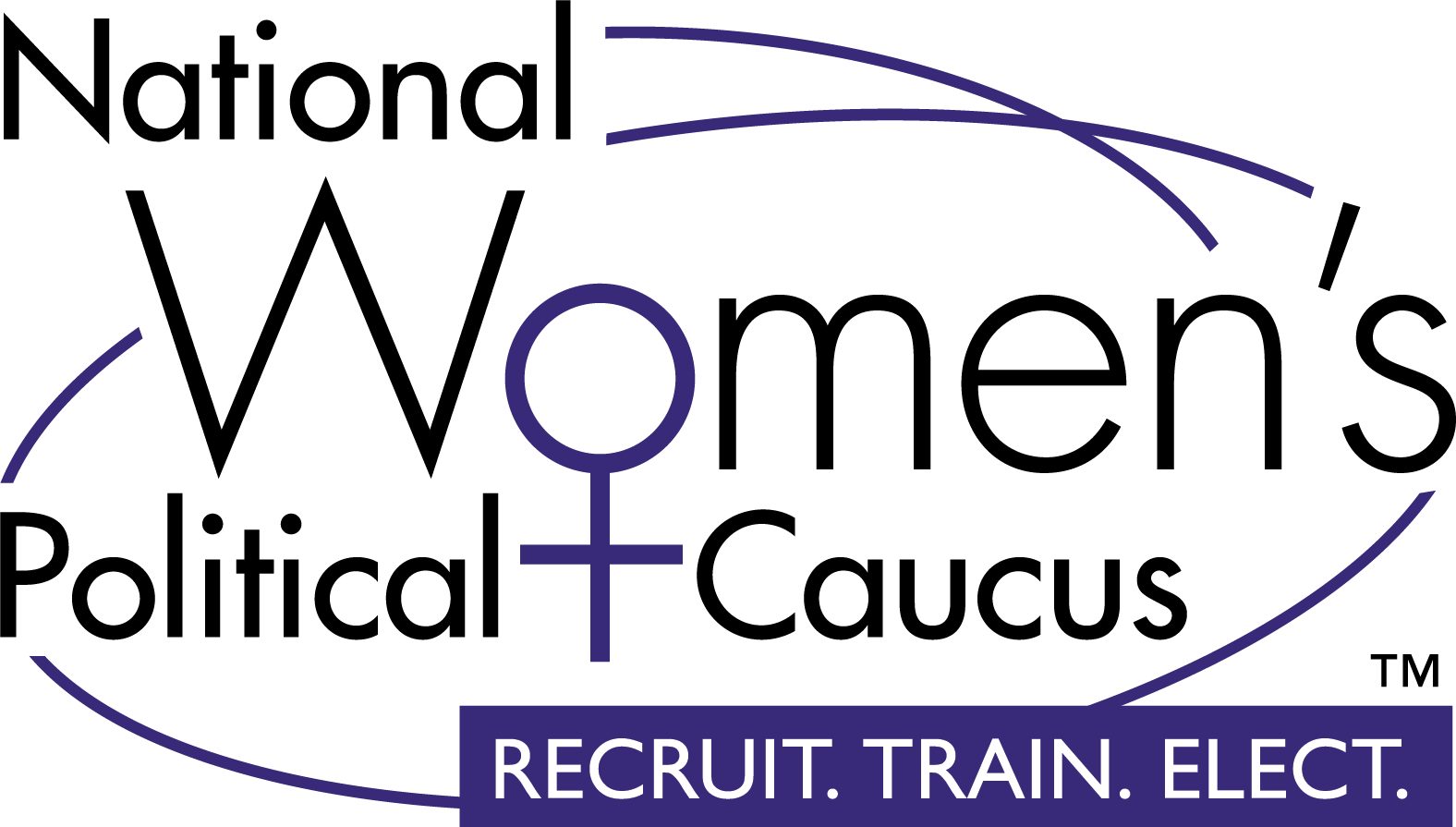 Recruiting, training and electing women since 1971.